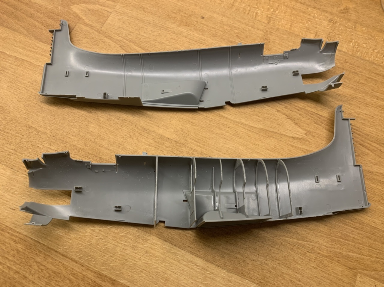 B9B7433C-9C82-491E-AA64-61C4F0D0AE6C.jpeg