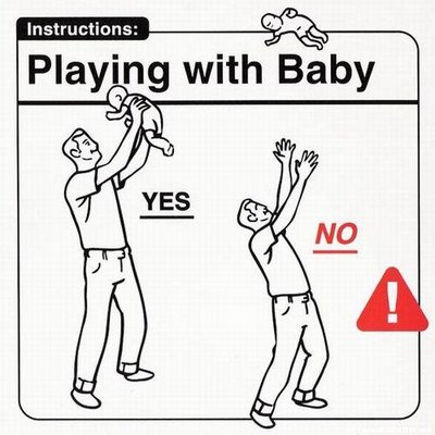 baby playing with.jpg