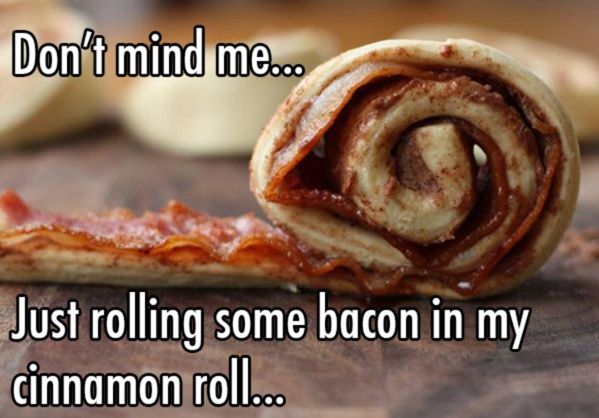 bacon roll.jpg