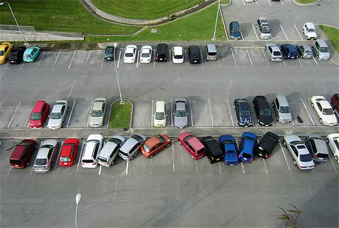bad-parking-stupidity.jpg