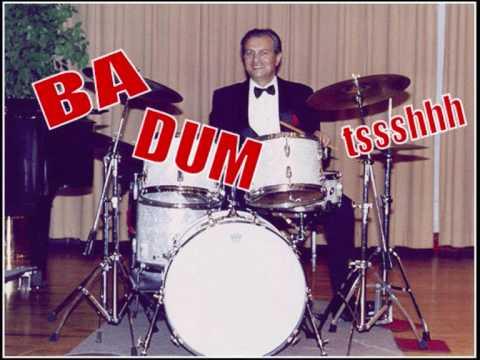 BAH Doom Tsh Rim Shot.jpg
