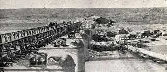 Bailey bridge 1.jpg