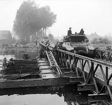 Bailey bridge 2.jpg