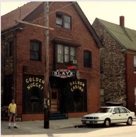 Bailey in Milw 1989.jpg