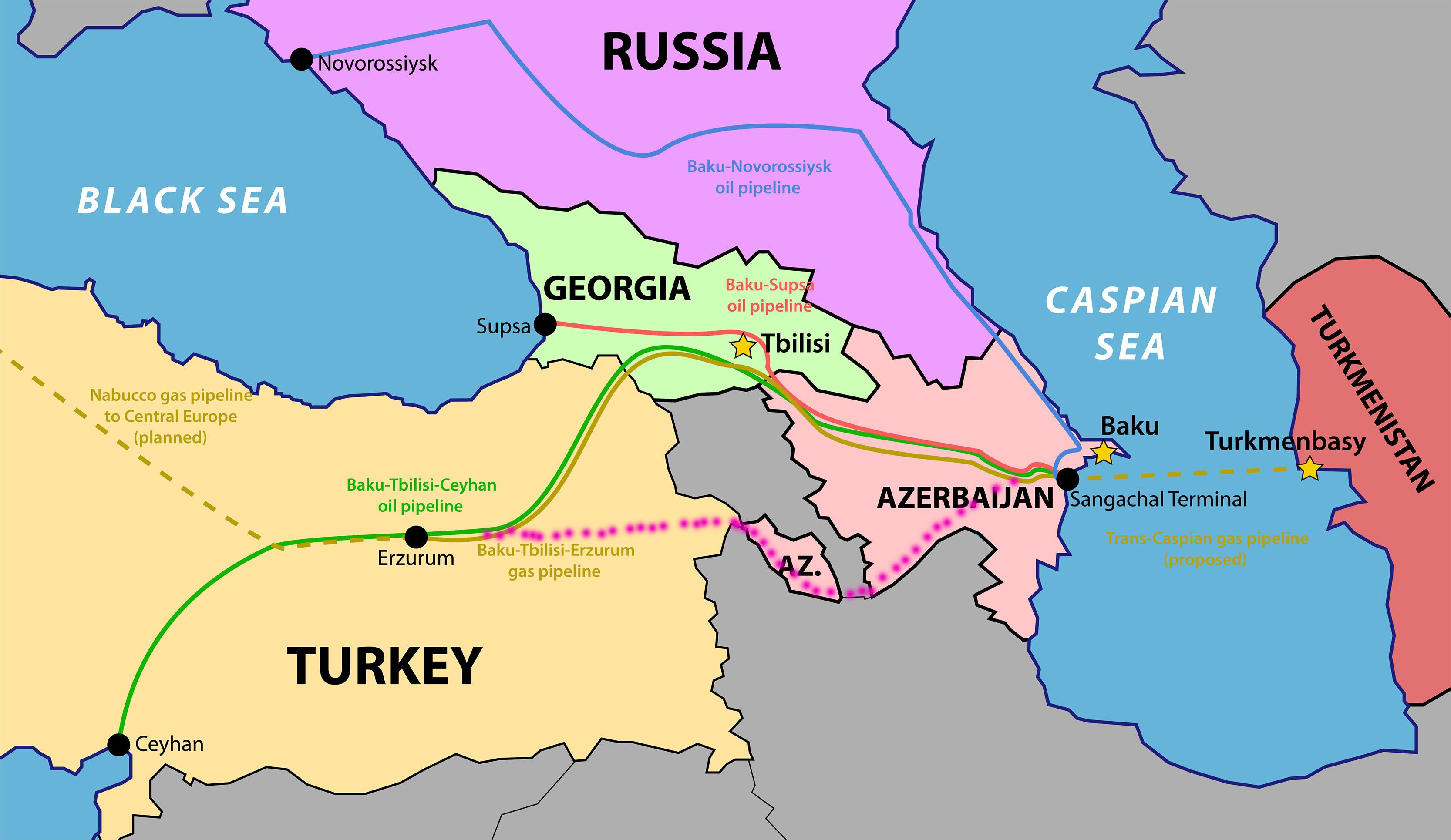 Baku_pipelines.jpg
