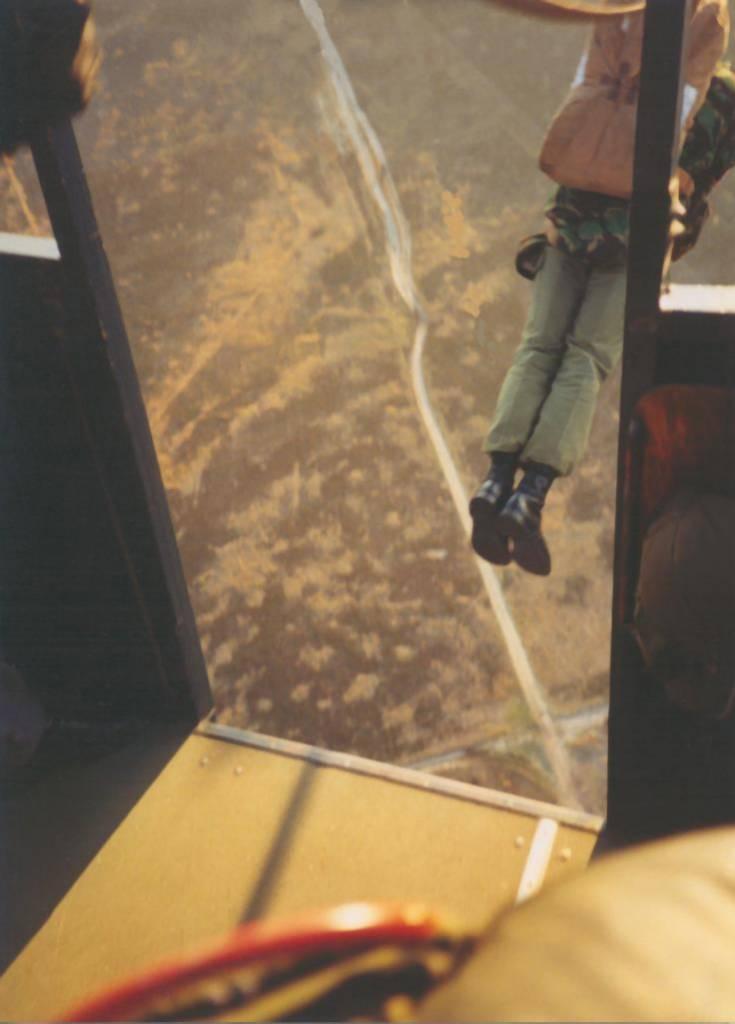 Balloon Hankley Common 1991.jpeg