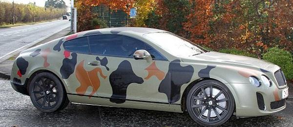 Balotellis-Camouflage-Bentley.jpg