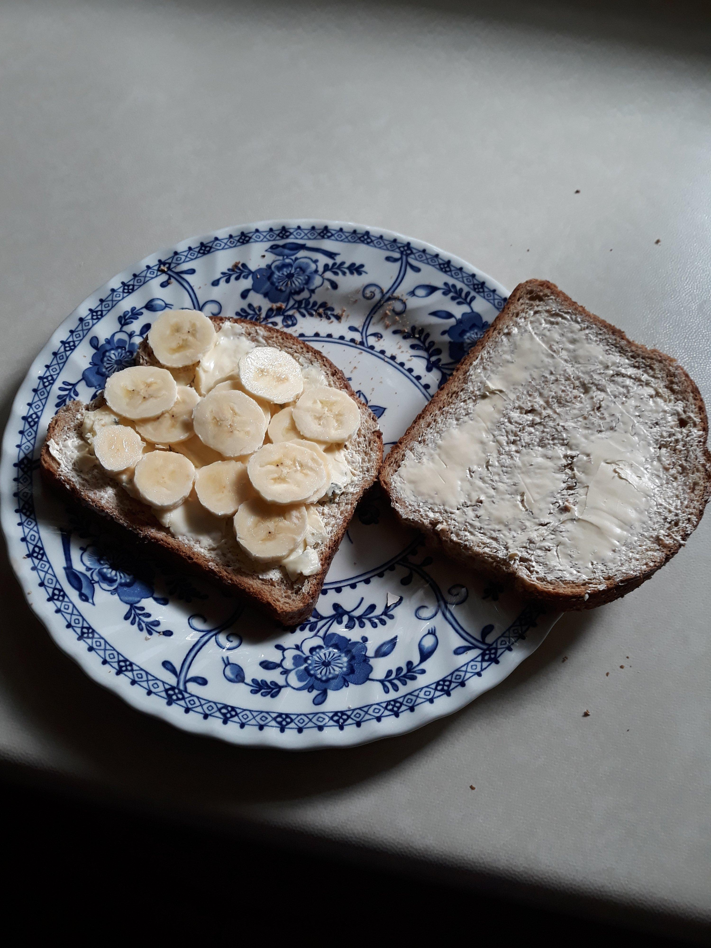 banana cheese.jpg