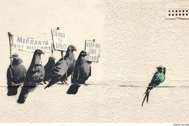 Banksy-v2.jpg