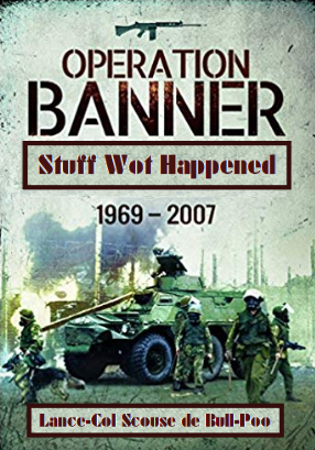 Banner-Book.png
