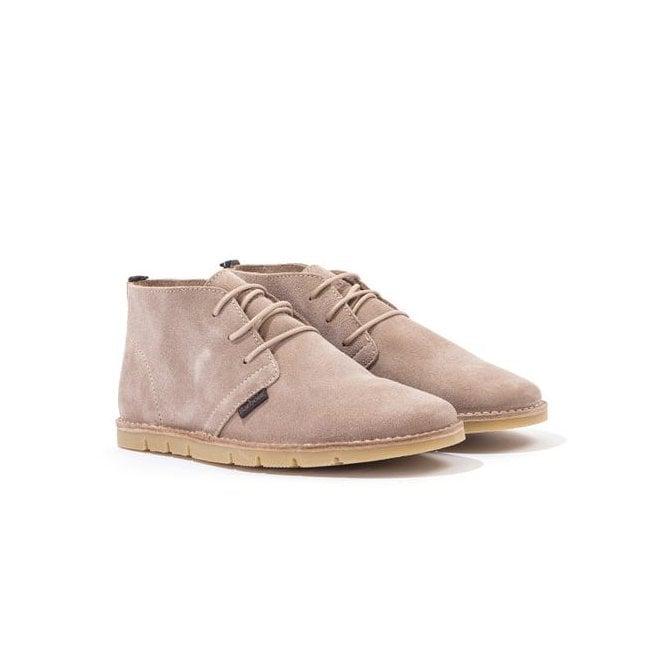 barbour-ledger-shoes-taupe-p56557-59091_medium.jpg