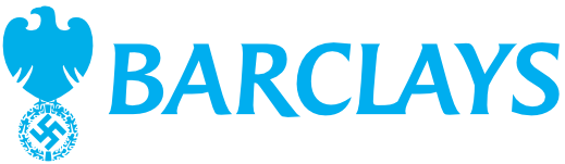 Barclays Spoof logo.png