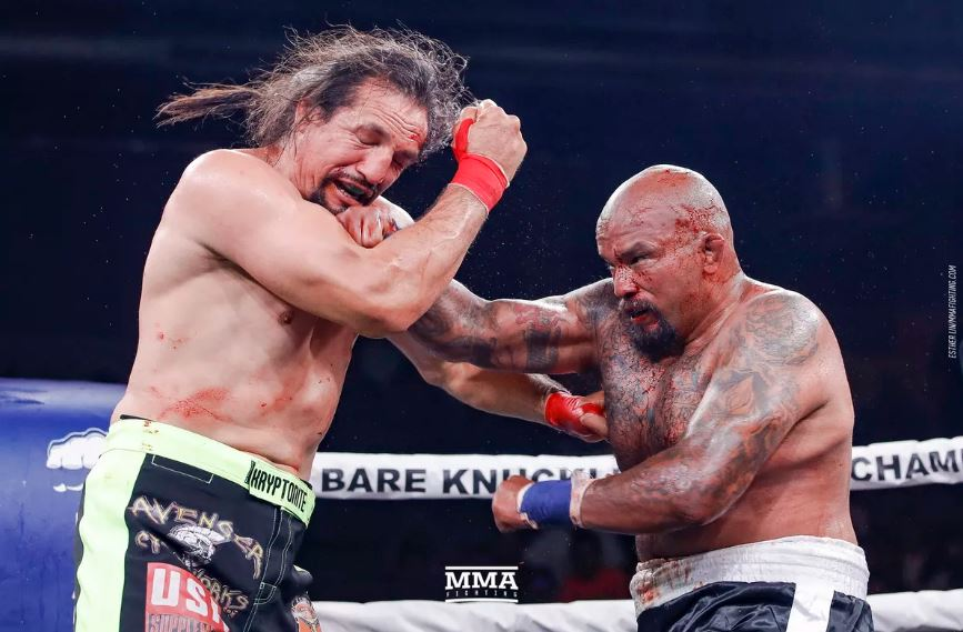 Bare Knuckle Fight Club.JPG