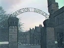 barracks2.jpg