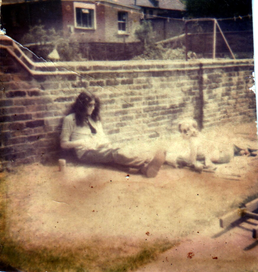 barrie 1975.jpg