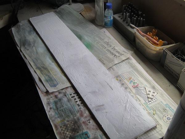 base board a tile grout.jpg