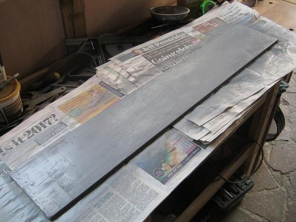 base board painted grey.jpg