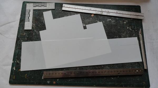 basic materials styrene sheet.jpg