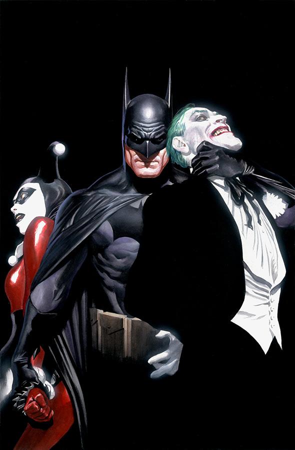 Batman-Mind_If_I_Cut_In.jpg