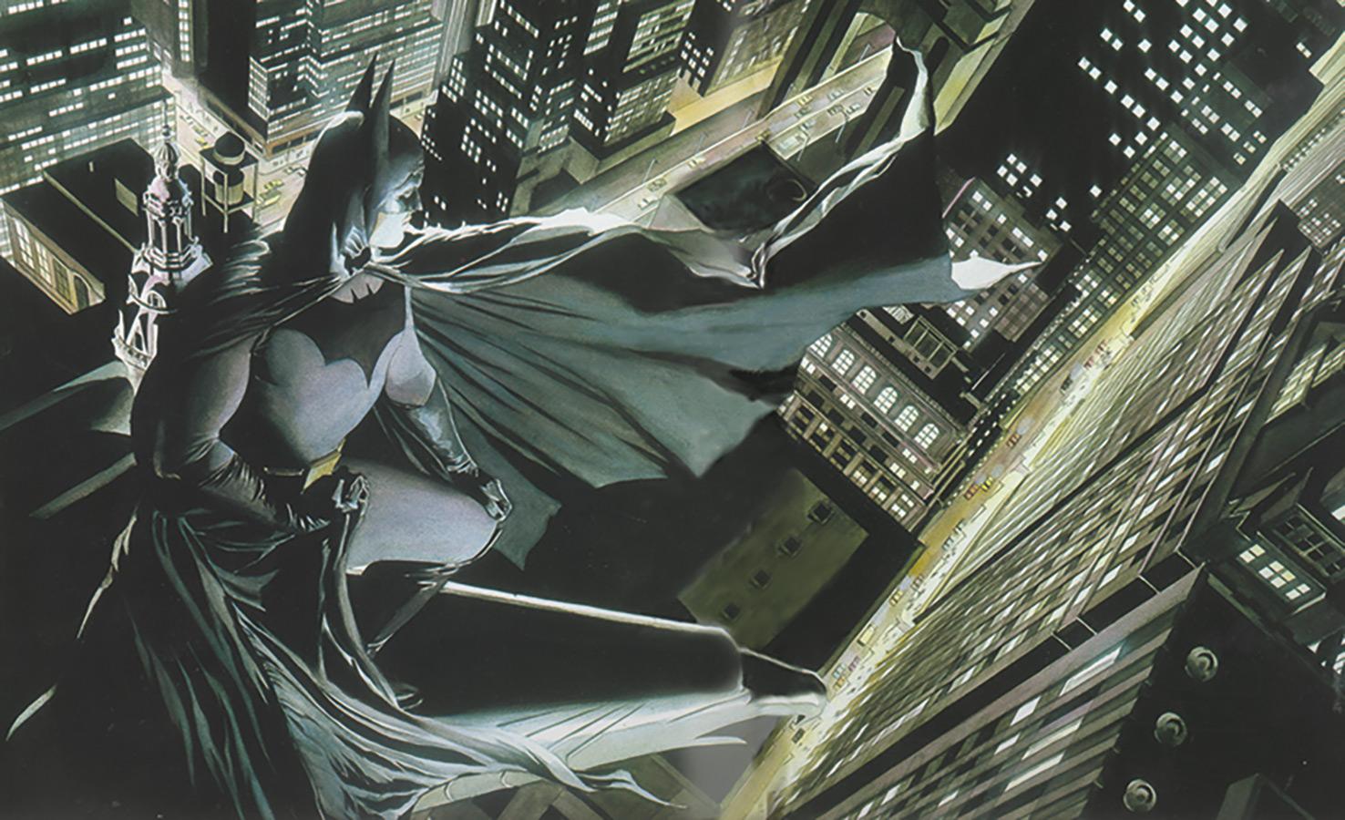 Batman-Over_Gotham.jpg