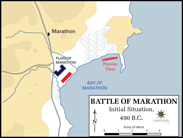 Battle_of_Marathon_Initial_Situation.png