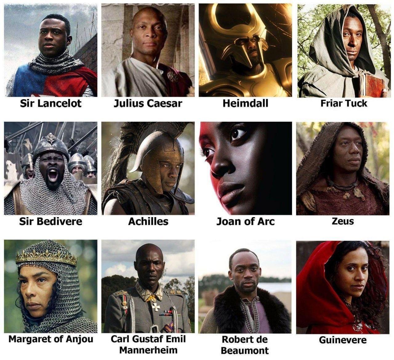 BBC Actors depicting Historical Figures.jpg