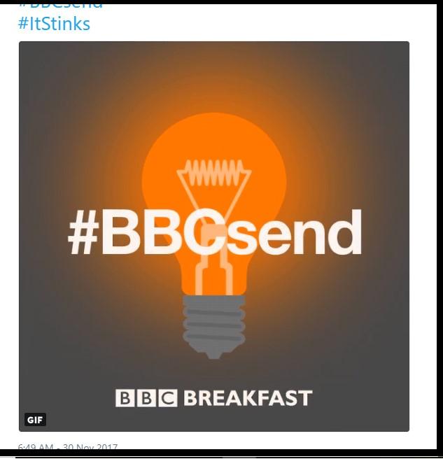 bbc send.jpg