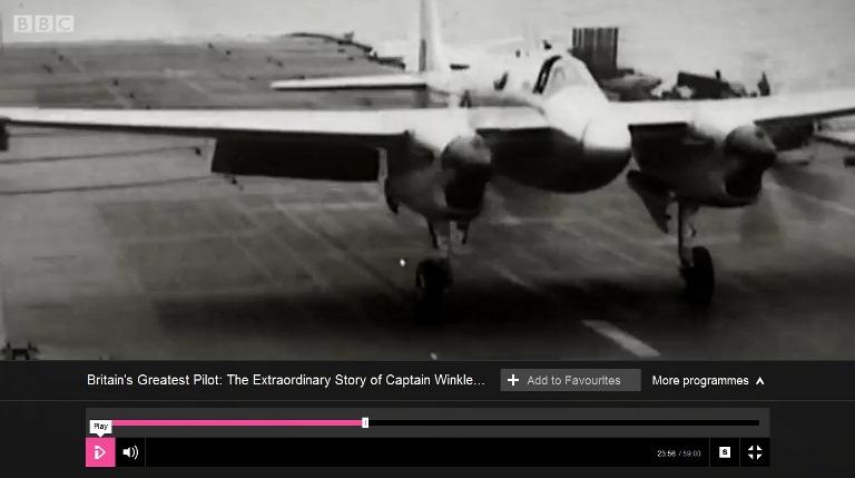 bbciplayershot.jpg
