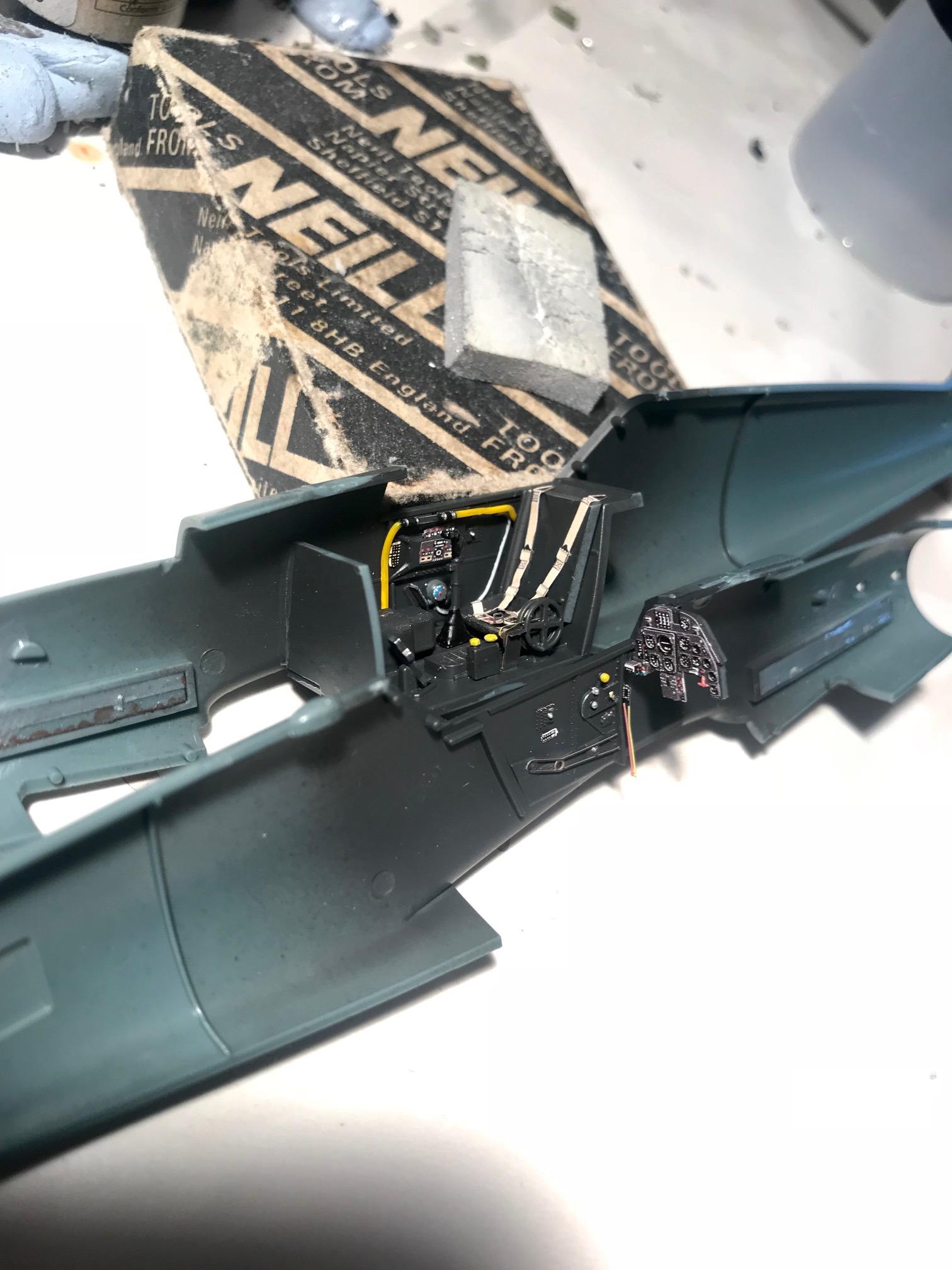 BE64E275-B2A9-45AC-A410-388B5E6C2AF7.jpeg