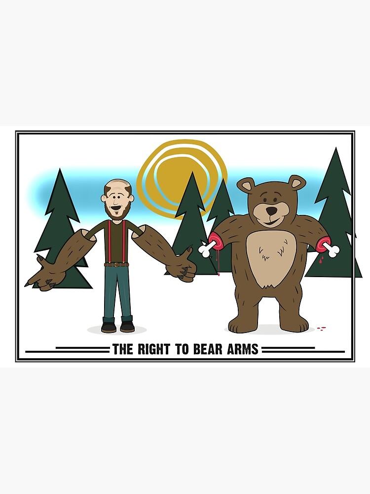 bear_arms.jpg