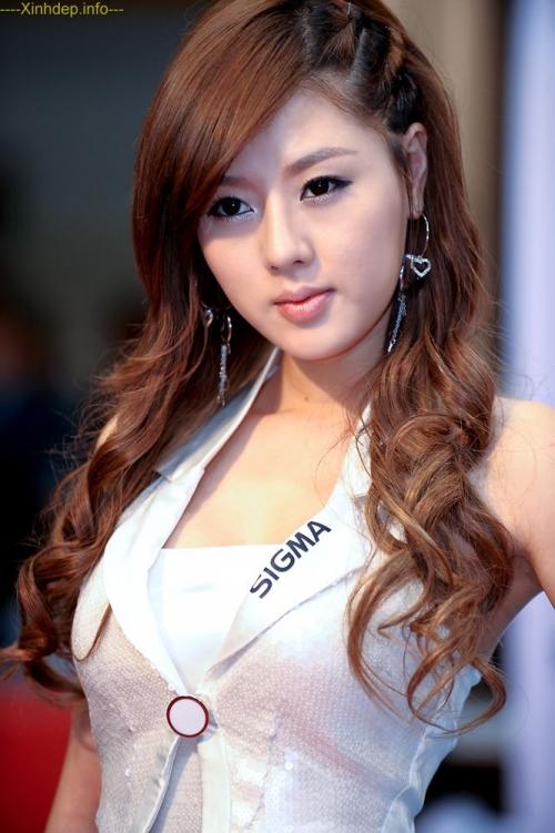 beautiful-korean-women-15 - Copy.jpg