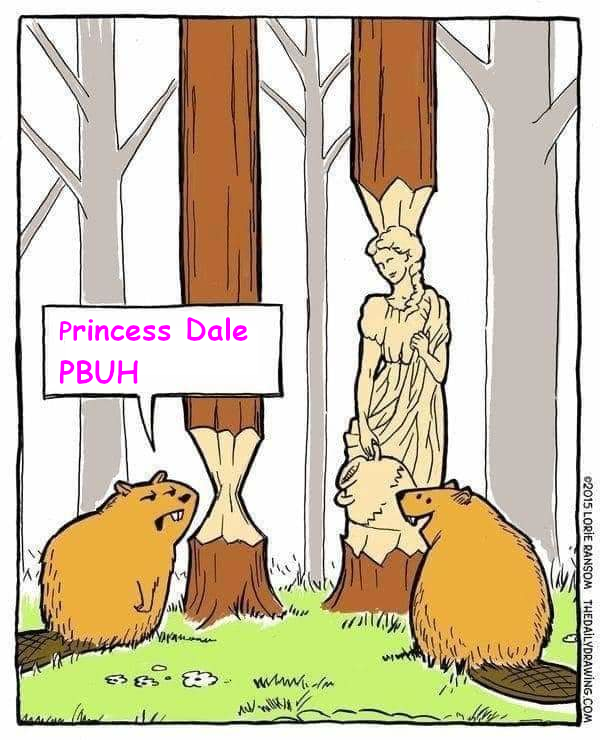 beaver picture - pbuh.png