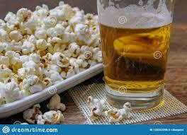 beer and pop.jpg