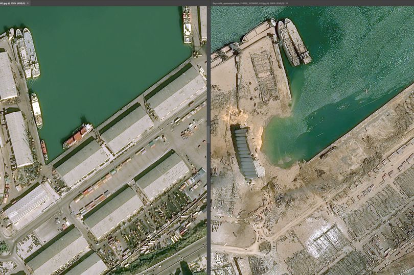 Beirut-explosion before after_1.jpg