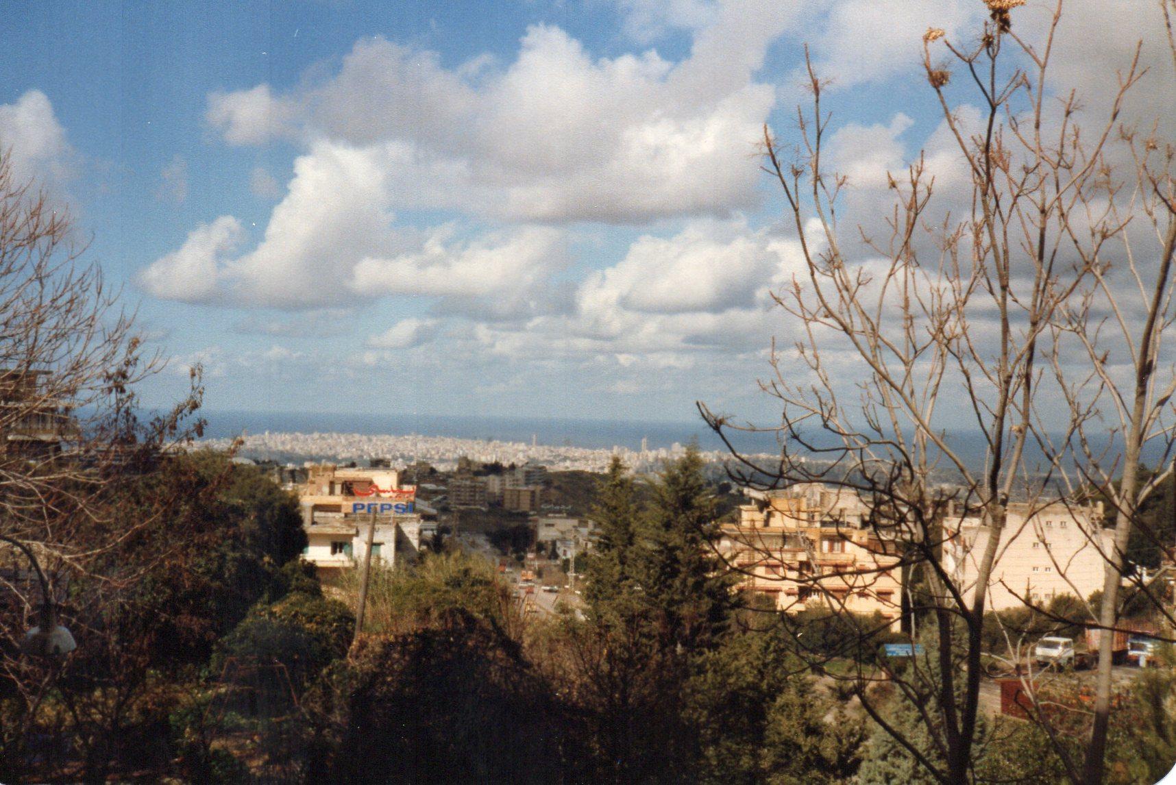 Beirut, June 81.jpg