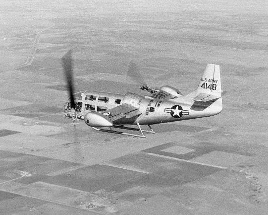 Bell_XV-3_in_level_flight.jpg