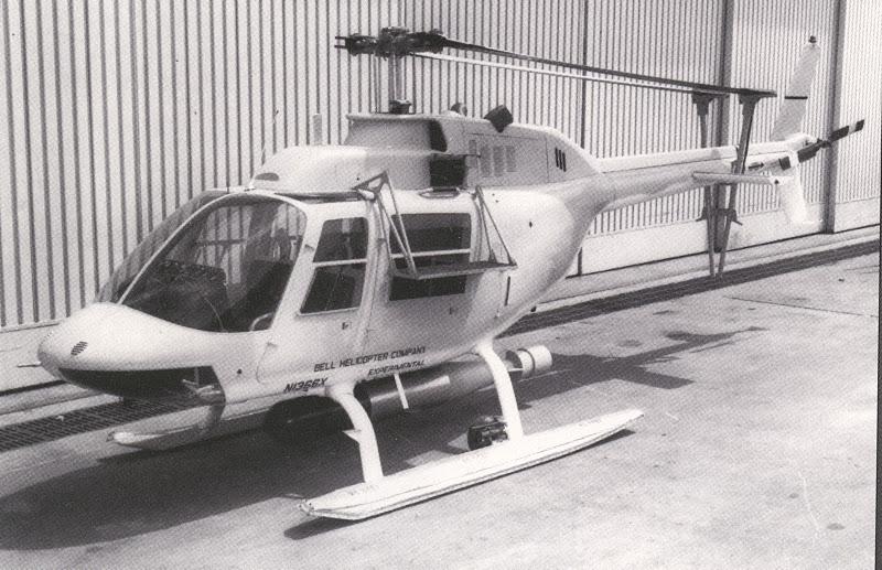 Belll 608.jpg