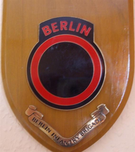Berlin Plaque5 comp.jpg