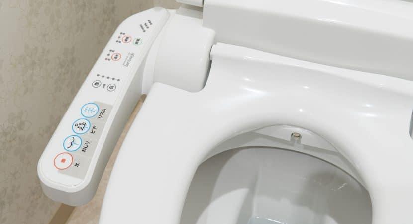 Best-Japanese-Toilets-830x450.jpg