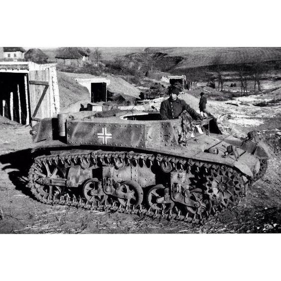 Beutepanzer .jpg