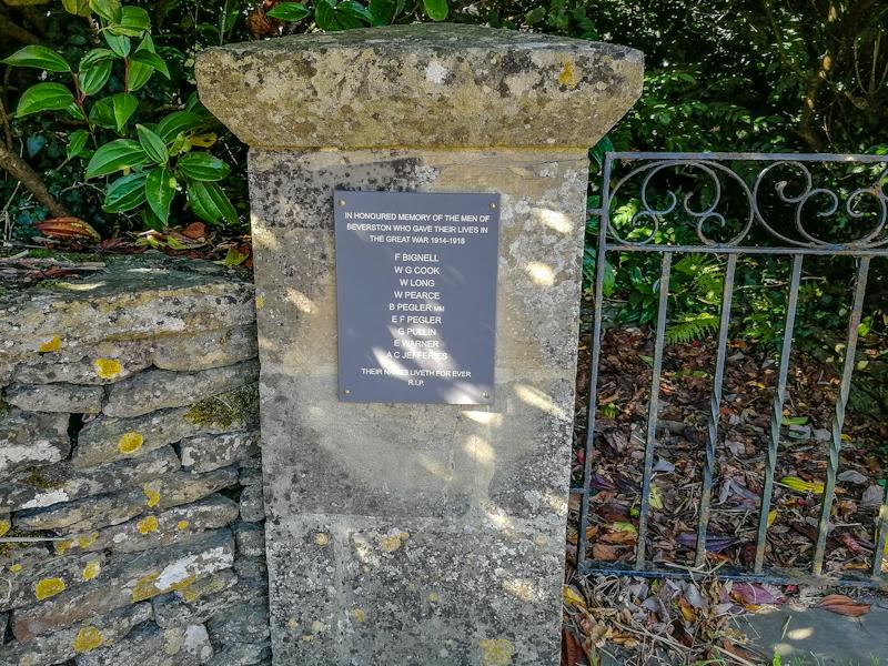 Beverston Memorial Garden (1).jpg