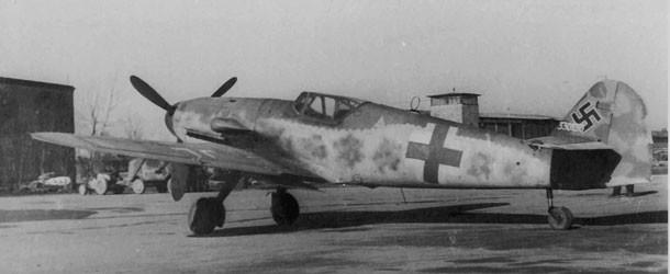 Bf-109K4-.jpg