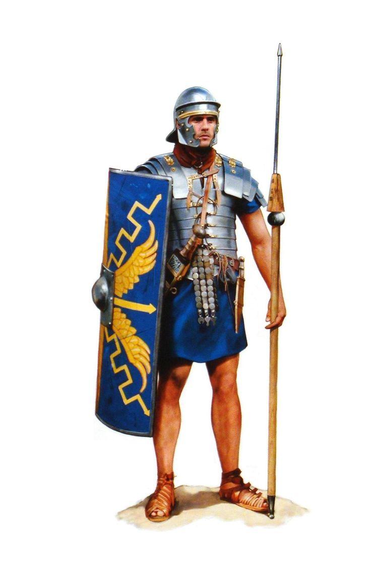 bf0d5a8c50c1d38f486f4f9f1e0facfc--legion--roman-legion.jpg