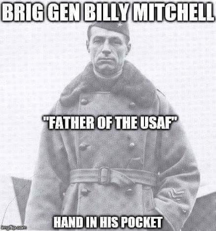 BG Billy Mitchell.jpg