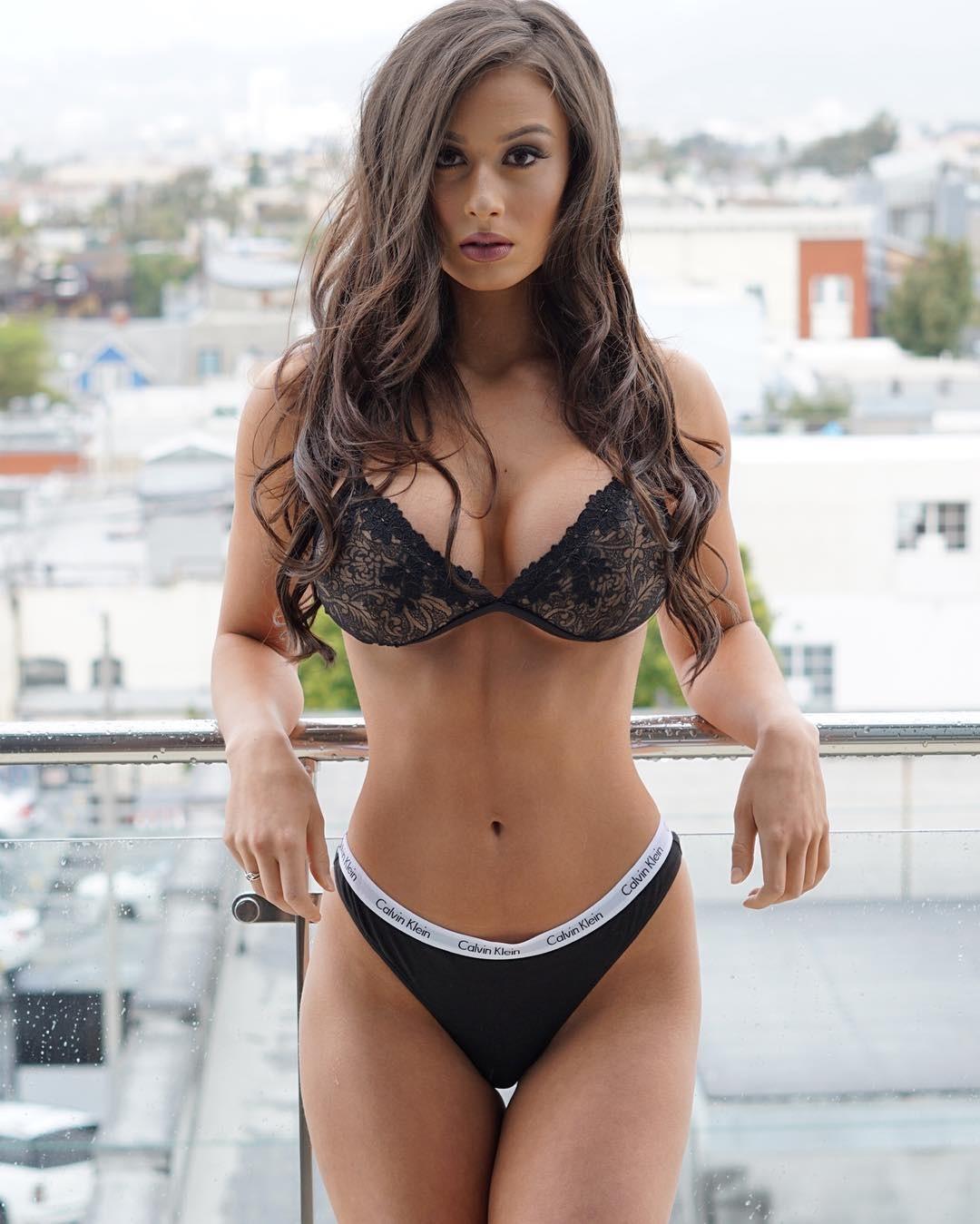 Bianca Kmeic.jpg