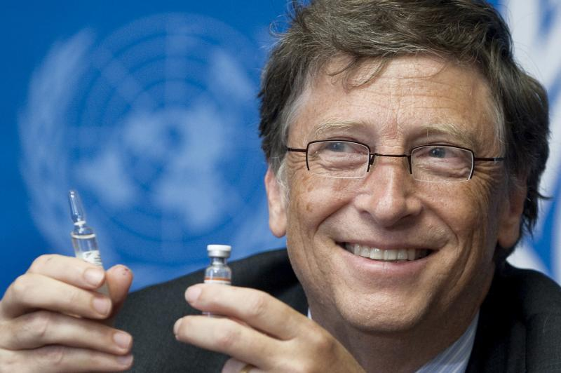 Bill Gates_UN Photo_Jean-Marc Ferre.jpg