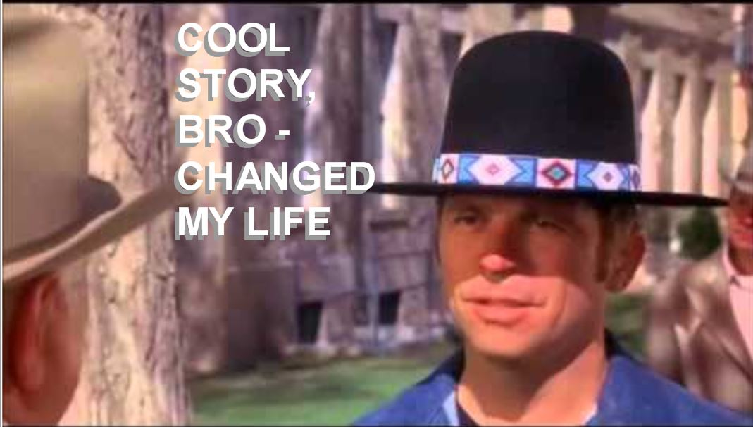 Billy Jack with text 2.JPG