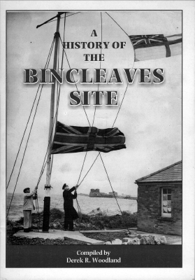 Bincleaves booklet front cover med.jpg