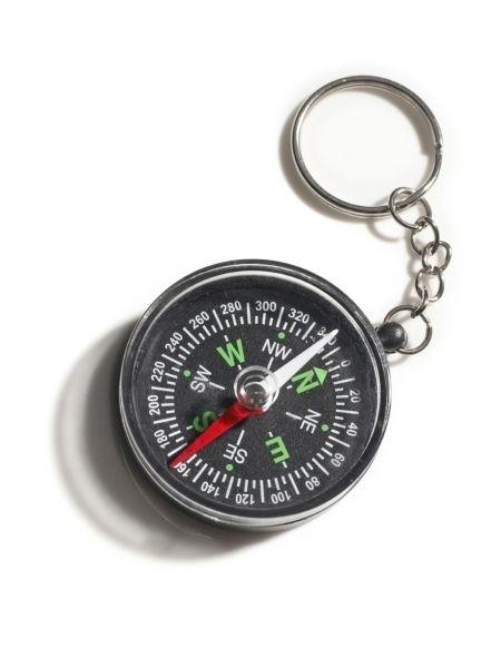 black-compass-keyring-kids-toy-quantity-1080-units-0.20-per-unit-115371-p.jpg