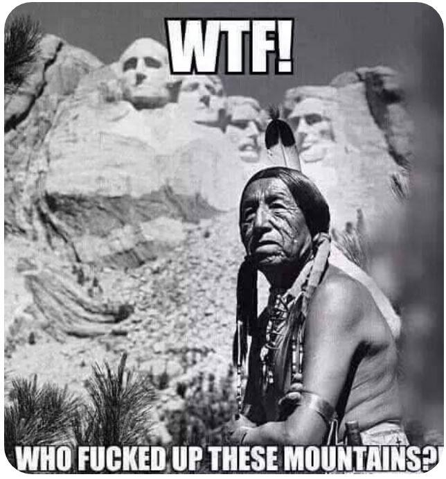 Black Hills and Indian.JPG